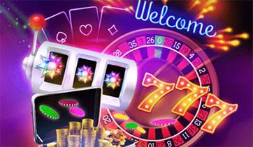 Однорукий бандит играть бесплатно без регистрации казино вулкан арбат казино i игровые автоматы