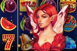 Интернет казино Вулкан онлайн играть бесплатно и без регистрации на сайте Игровые автоматы казино Вулкан 24 - официальный сайт Удачи.