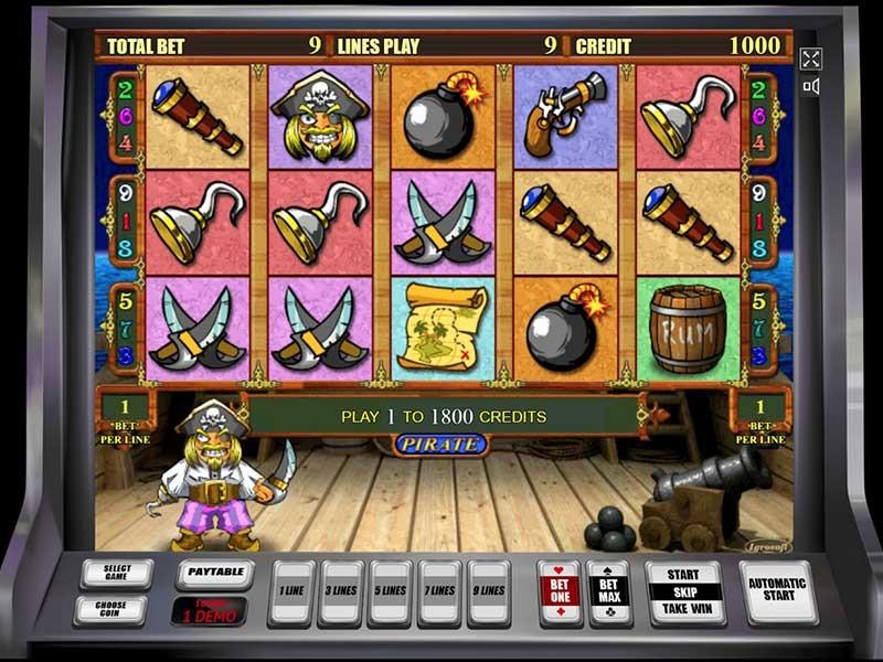 Играть на деньги в казино вулкан 777 казино беверли хиллз в москве фото