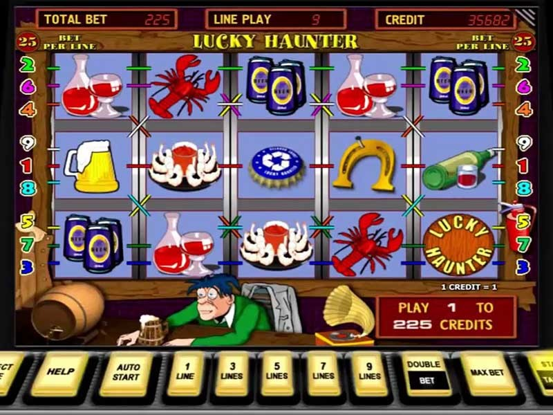 Играть казино вулкан пробки психология игрока казино как убед