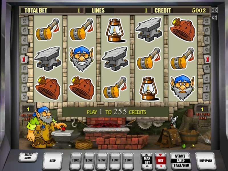 Играть казино вулкан бесплатно гномы казино вулкан мобильная версия